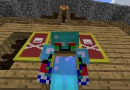 Skracked's Server Reviews #7 Minecraft Blog Post