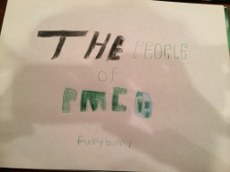 The People of PMC [Motivational] Minecraft Blog Post