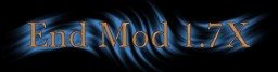 End+ Mod for Minecraft 1.7.X
