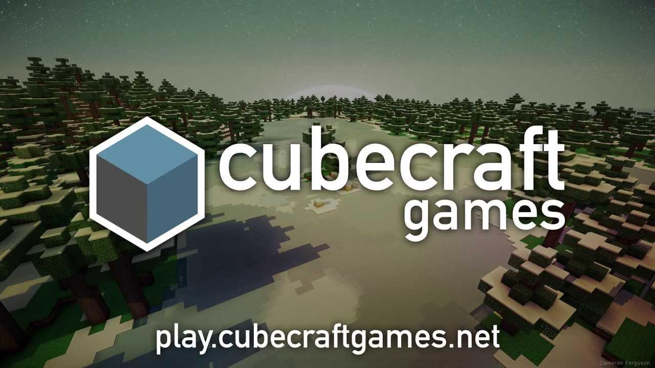 Free coupons cubecraft