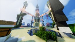 TropicalDreams | Server Minecraft Server