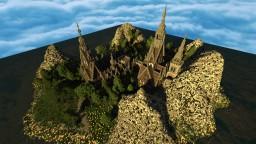 Spring Island [ Download ] Minecraft