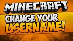 How to Create an OG Username! Minecraft Blog