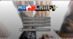 MLGcraft - An MLG Soundpack Minecraft
