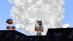 10 Cannons Minecraft Blog