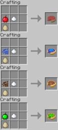 Pie Craft (Not A Mod) Minecraft Blog