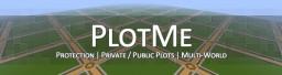 How To Setup Plots Using Multiverse-Core Minecraft Blog