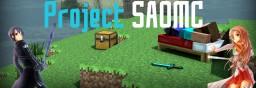 Sword Art Online server Minecraft