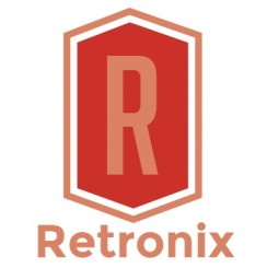 Retronix Tekkit Minecraft