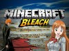 Bleach 【 TEXTURE • PACK  】