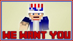 My General Render and Graphics! Minecraft Blog