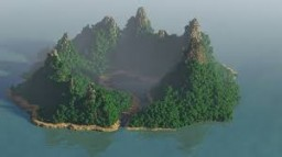 Certris Minecraft Map & Project