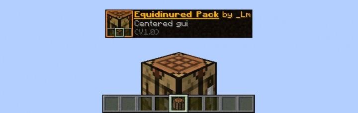 texture packs 1.8.3