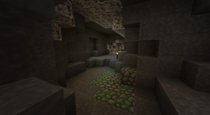 Some other cave