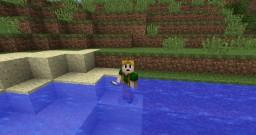 [Forge][1.8]KlondikCraft Minecraft Mod