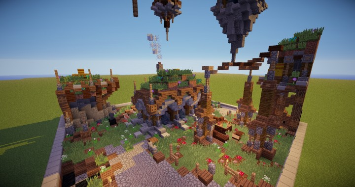 Minecraft plot world map download matthew 18 movie wikipedia download minecraft story mode for windows now from softonic 100 safe and virus free more than 2952 downloads this month download minecraft story mode gumiabroncs Gallery