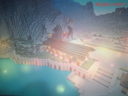 GAME OF THRONES PS3 MINECRAFT