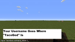 Nearly Complete Command Block Command List Minecraft Blog