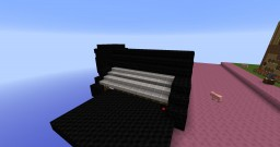Working Printer In Minecraft 1.8