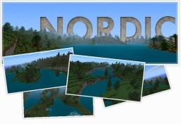 Nordic - A Bukkit Plugin Review Minecraft Blog Post