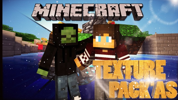 packthumbnail8691670 [1.9.4/1.8.9] [64x] Lithuanian Texture Pack Download