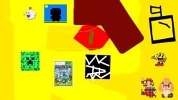 RetroCityRampage's Art Blog {POP REEL} Minecraft Blog