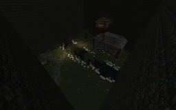 Pvp_Map Minecraft