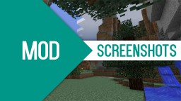 [1.8 | Forge] Screenshots Enhanced - Taking, sharing and managing screenshots just got easier Minecraft Mod