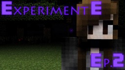 Minecraft animation - Experiment E - Ep.2 The ballerina and the reaper Minecraft Blog