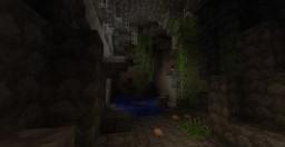 RustyCraft [Mank16] Minecraft Texture Pack