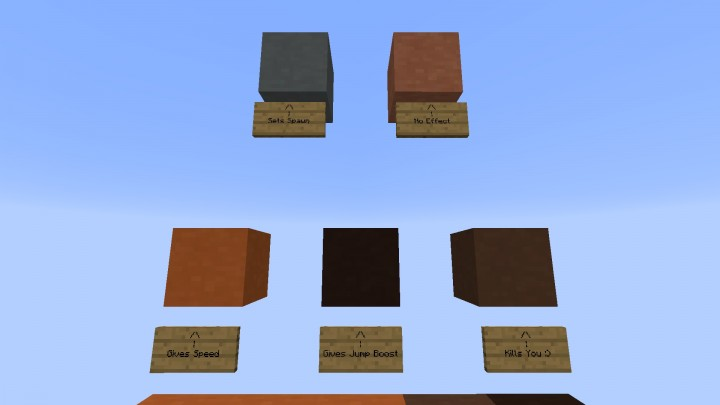 how to add two minecraft skins together