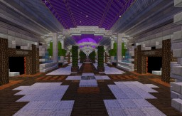 Shop Minecraft Project