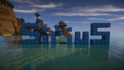 [1.8]SiriusMC - Fuel, Utilities, and Decor! Minecraft