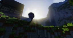 Dream valley 2.0 by Ygel Minecraft Map & Project
