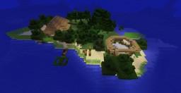 MooCraft Towny Minecraft