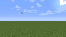 Vanilla Minecraft - Turtles (Update v0.02) Minecraft