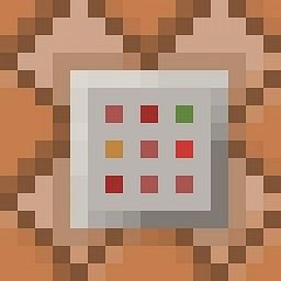 1 command block commands Minecraft Blog Post