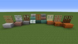 Original Beauty [1.8.3] by Taquar