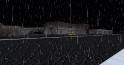 Map based on Aliens II Hadleys Hope ver 2 1.7.10 Minecraft Map & Project