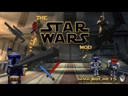 [1.7.10] [Multiplayer!] The StarWars Mod V.5_00.05 =V.5! Total recode!=