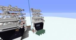 The Ultimate Ice farm