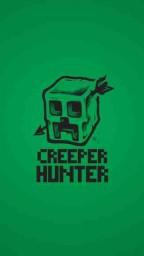 TheSteampunknation Minecraft Server