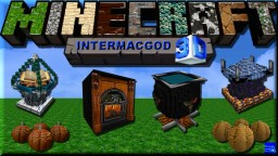 Intermacgod_Realistic_3D_Resource_Pack_V1.8.7 (512,256,128,64)