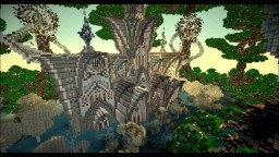 Kingdom Builds Recruiting Professional Builders/ High Pay Many Builds To Be Done