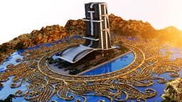 Oasis Casino