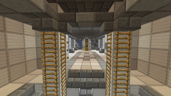 Route 1 Seventh RoomFinal Room