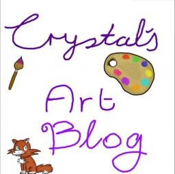Crystal's Horrendous Art Blog Minecraft Blog