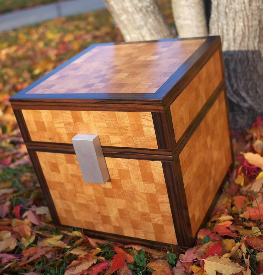 How to hide your chests updated to 1 7 9 minecraft blog for 10 ways to make a secret door in minecraft