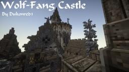 Wolf-Fang Castle
