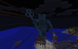 JOIN linearbending.fadehost.com : Factions : Mcmmo : Bending Minecraft Server